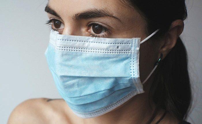 СУ измисли нова маска за лице, пуска я в производство | BPost